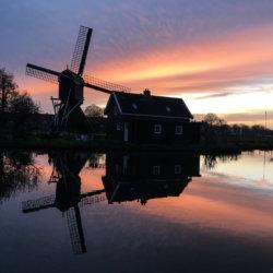 Noord Holland, Netherlands avatar