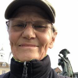 Christine von Allwoerden avatar