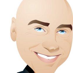 Christian Jeschke avatar