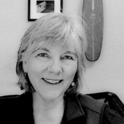 Patricia L Keelin avatar