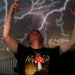 Daniel Mehta avatar