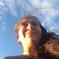 Raquel Rodríguez Navarro avatar