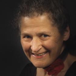 Debbie Lustig avatar