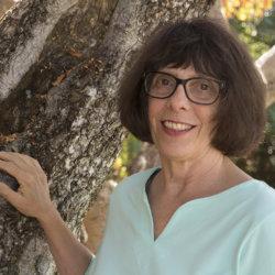 Lisa Rigge avatar