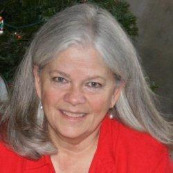 Regina Burchett avatar