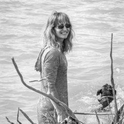 Sheryl Anne Richards Sonnenberg avatar