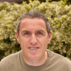 Craig Loftus avatar