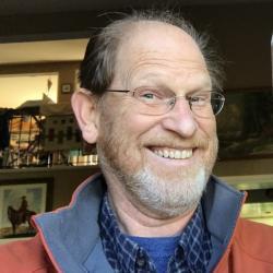 Ross Beck avatar
