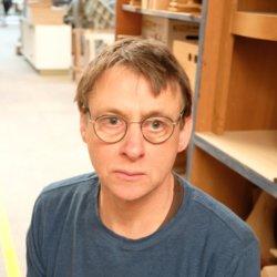 Frederik Kuitenbrouwer avatar