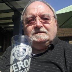 John Brigden avatar