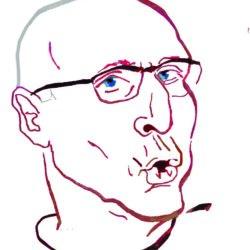 Ian Dennis avatar