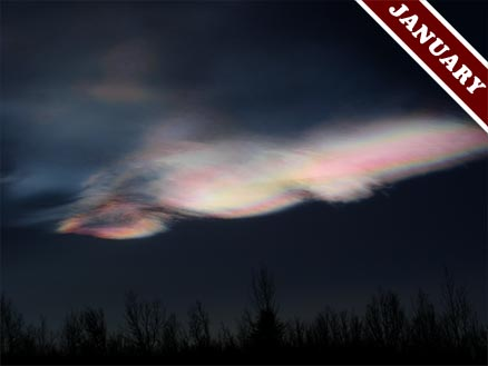 06jan-nacreous.jpg