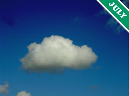 july_cumulus1.jpg