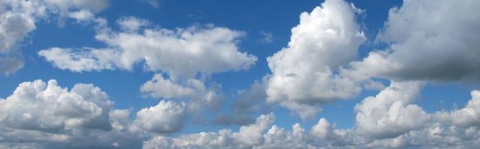 Manifesto Cumulus Image