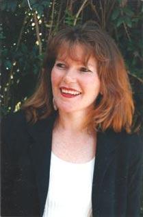 Patti Miller, Member 11465