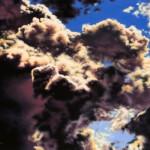 Amber Series #1, oil, © Donald Cronkhite, Detroit, Michigan, USA