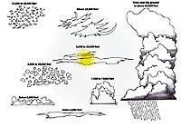 Name that cloud: cloud quiz at sporcle.com