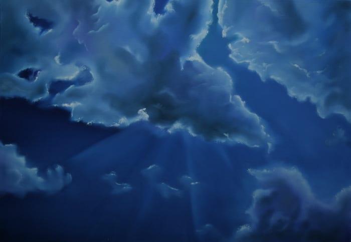 Big Sky © Lee Boyd