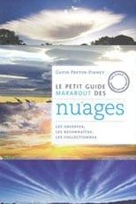 Le Petit Guide Marabout Des Nuages