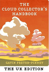 The Cloud Collector's Handbook UK Edition