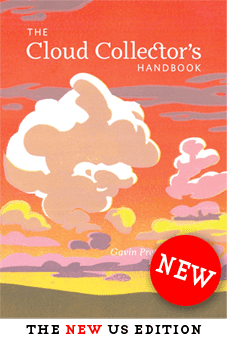 The Cloud Collector's Handbook US Edition