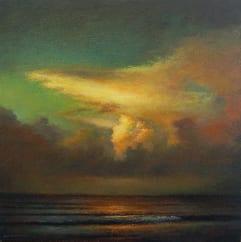 Night Tide © Mark Kelvin Horton