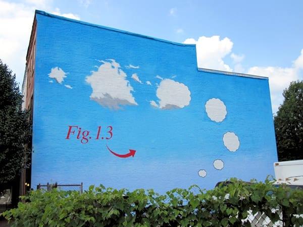 mural_01_small © John Pena