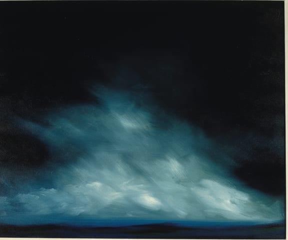 Dark Sky © Russell Voelker