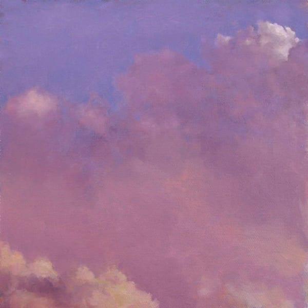 Between the Sky © Barbara Kacicek