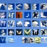 A-Z of Clouds