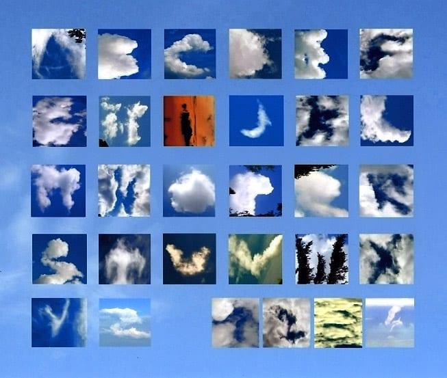 October Sky Letter Essay Sample