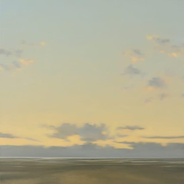 Sunrise-Sunset © Andi Schmitt
