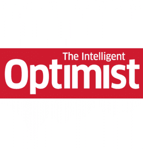 The Intelligent Optimist