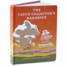 Cloud Collector's Handbook (Signed)