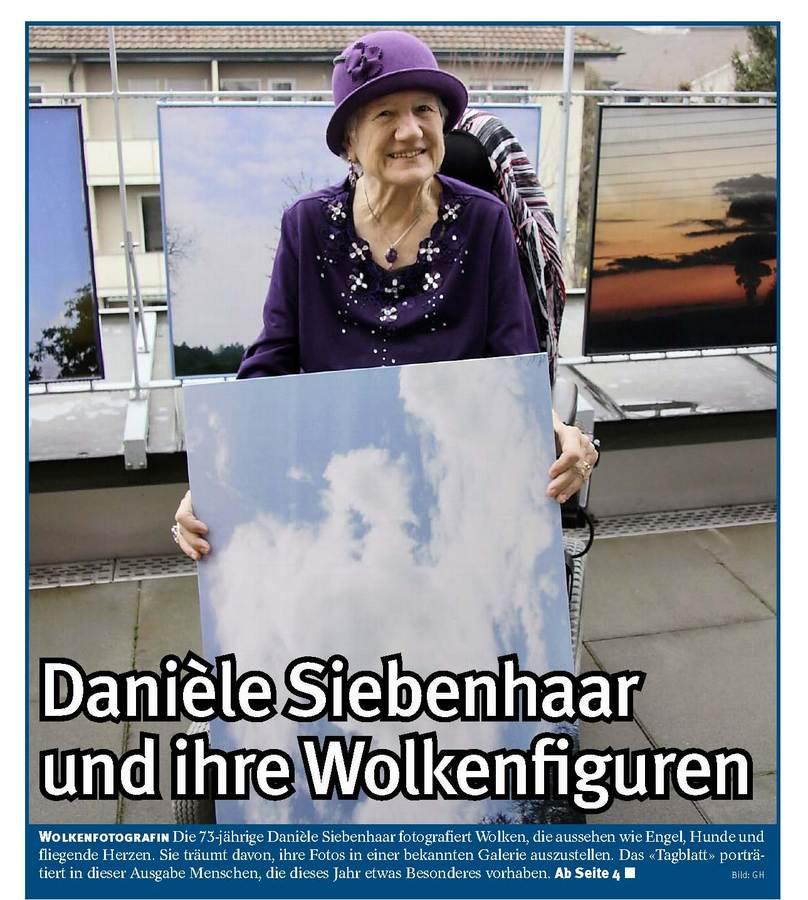 7Haar tagblatt-artkel_Page_1