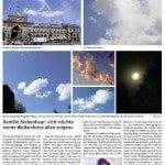 7Haar tagblatt-artkel_Page_2