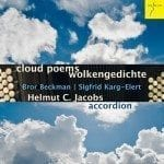 Cloud Poems Wolkengedichte