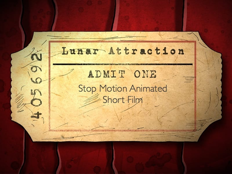 Lunar Attraction -001