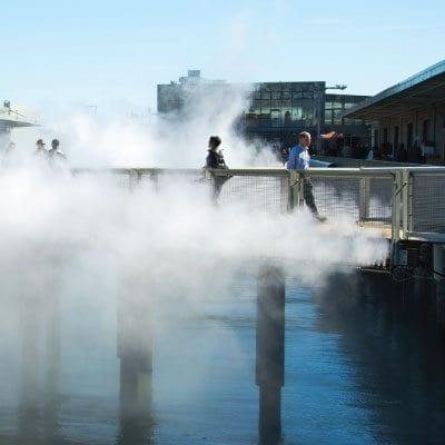 over-the-water-Nakaya