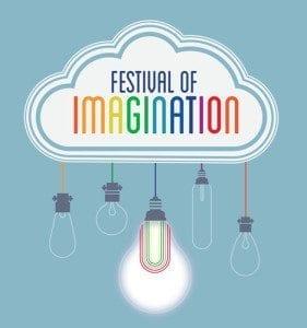 Festival-Of-Imagination-at-Selfridges-logo