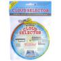 Cloud Selector (Front)