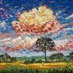 cloudscapes #37  MedSm ©  MaiYap