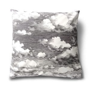 Cumulus Cushion (including pad)
