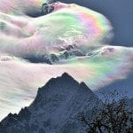 iridescentmountain_bartunov_960