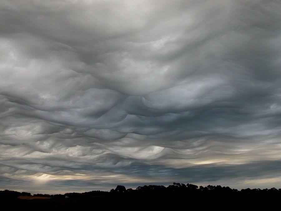 Credit - Gary McArthur, Location: Burnie, Tasmania, Australia