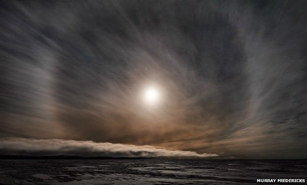 _78409595_icesheet2564 © Murray Fredericks