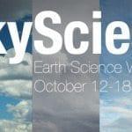 SkyScience_SiteHeader_700px_v1