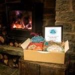 CAS Gift Box No1