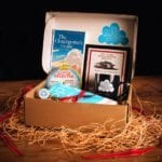 Cloudspotter Gift Box No.2