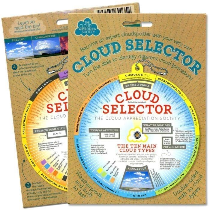 Cloud Appreciation Society Cloud Appreciation Society Membership